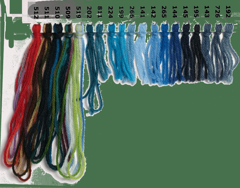 Arwetta-farvekort2