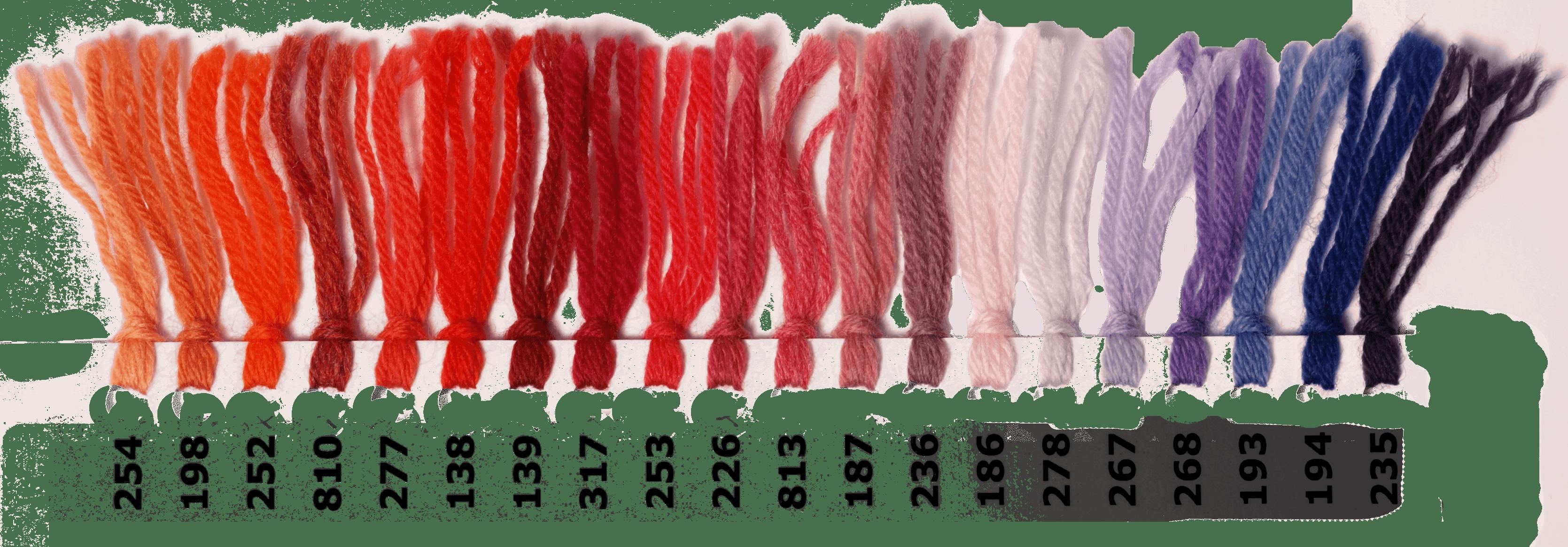 Arwetta-farvekort4