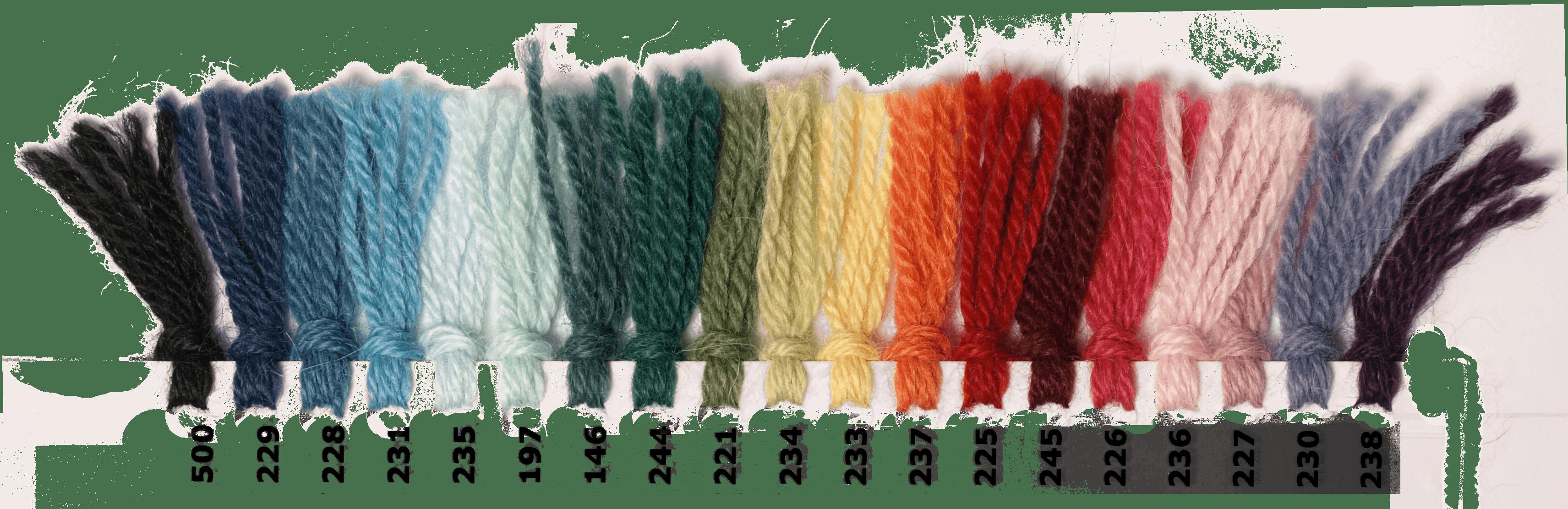 Indiecita-farvekort-3