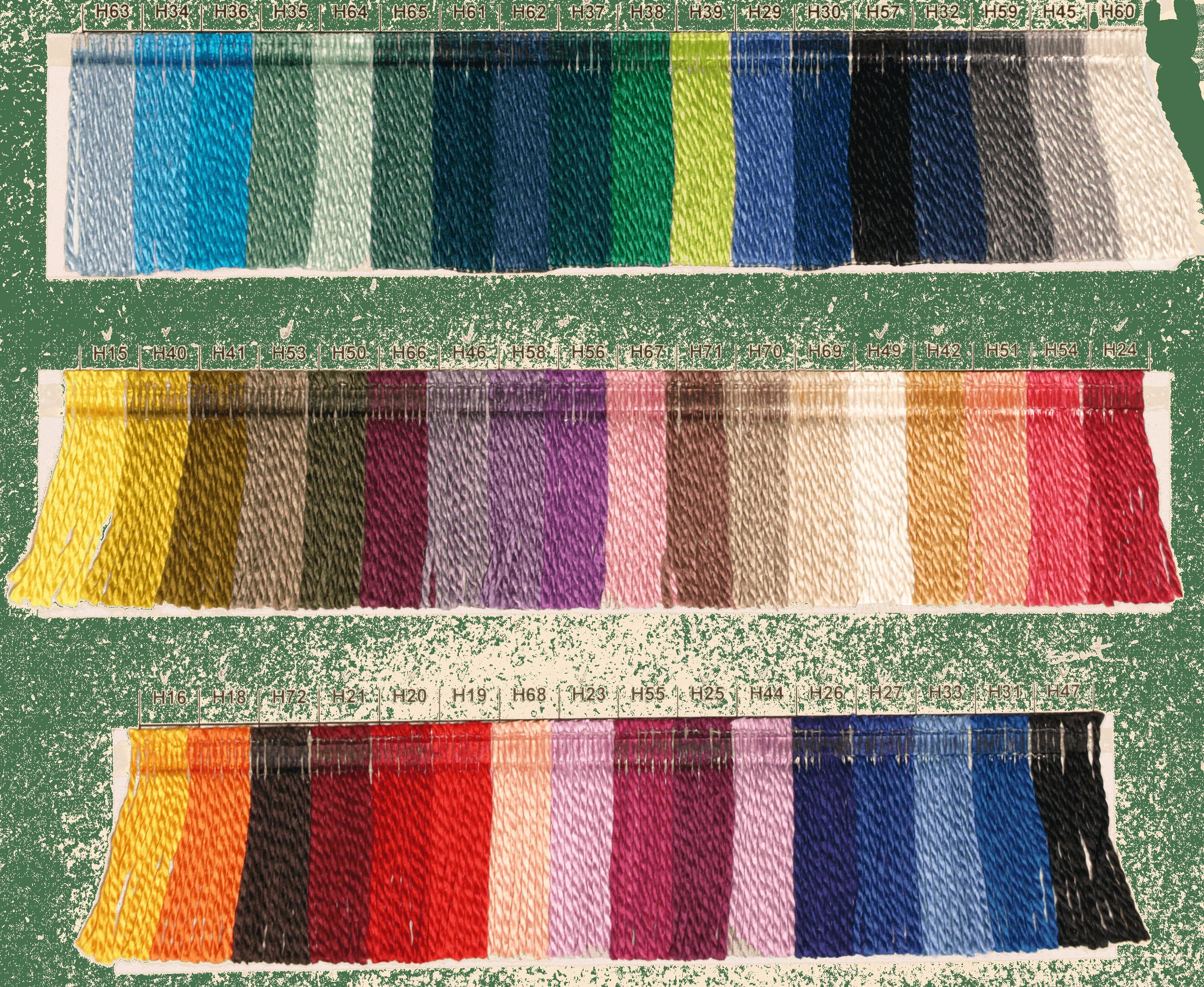 Jaipur-silk-farvekort