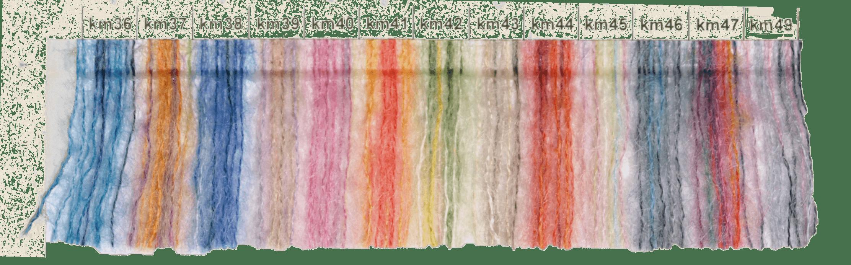 Kid-mohair-multi-farvekort