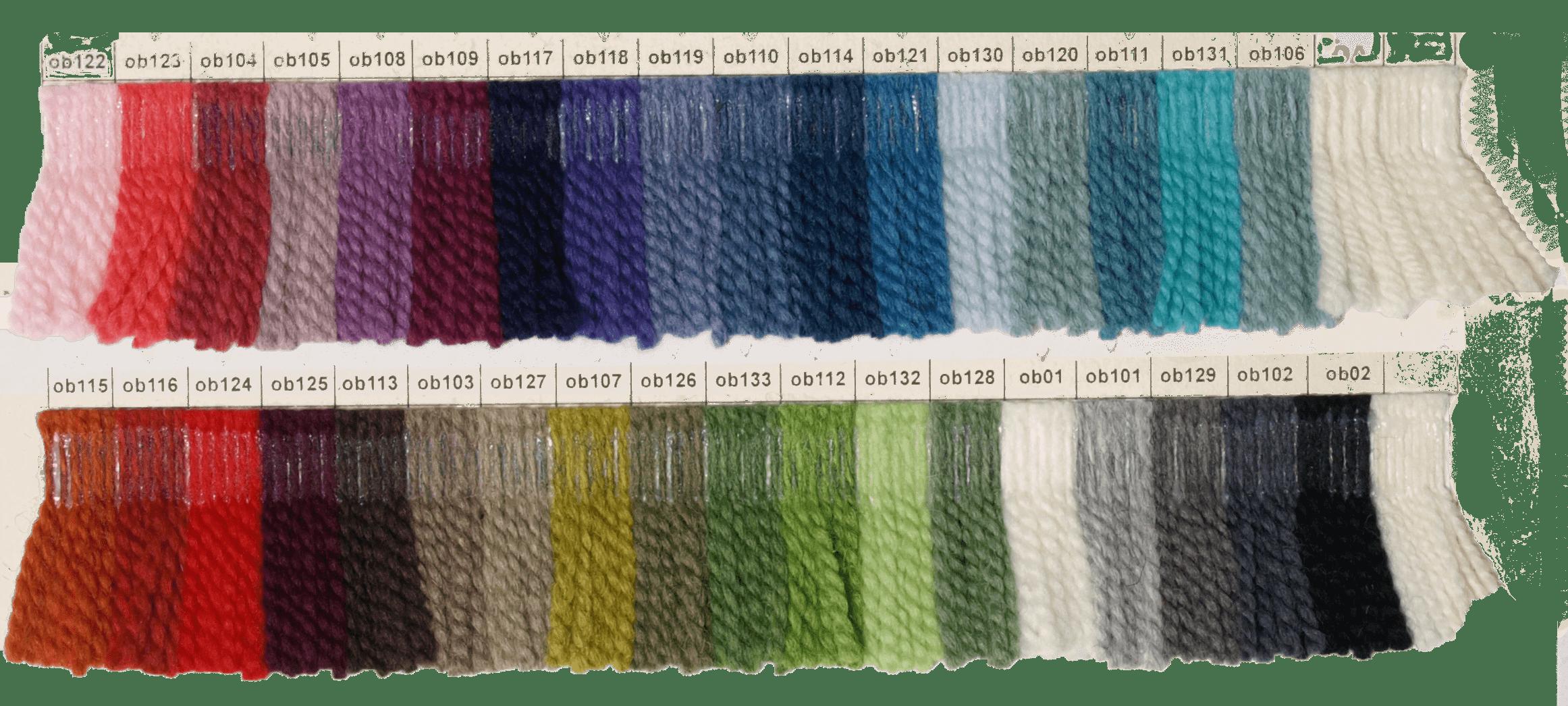 semilla-farvekort-1